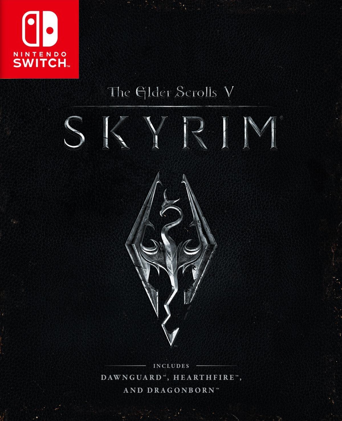 TES-Skyrim-Switch_boxart-template-1200x1476.jpg
