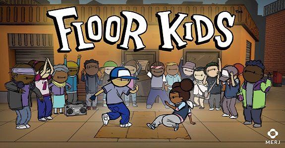 Floor-Kids-575x300.jpg