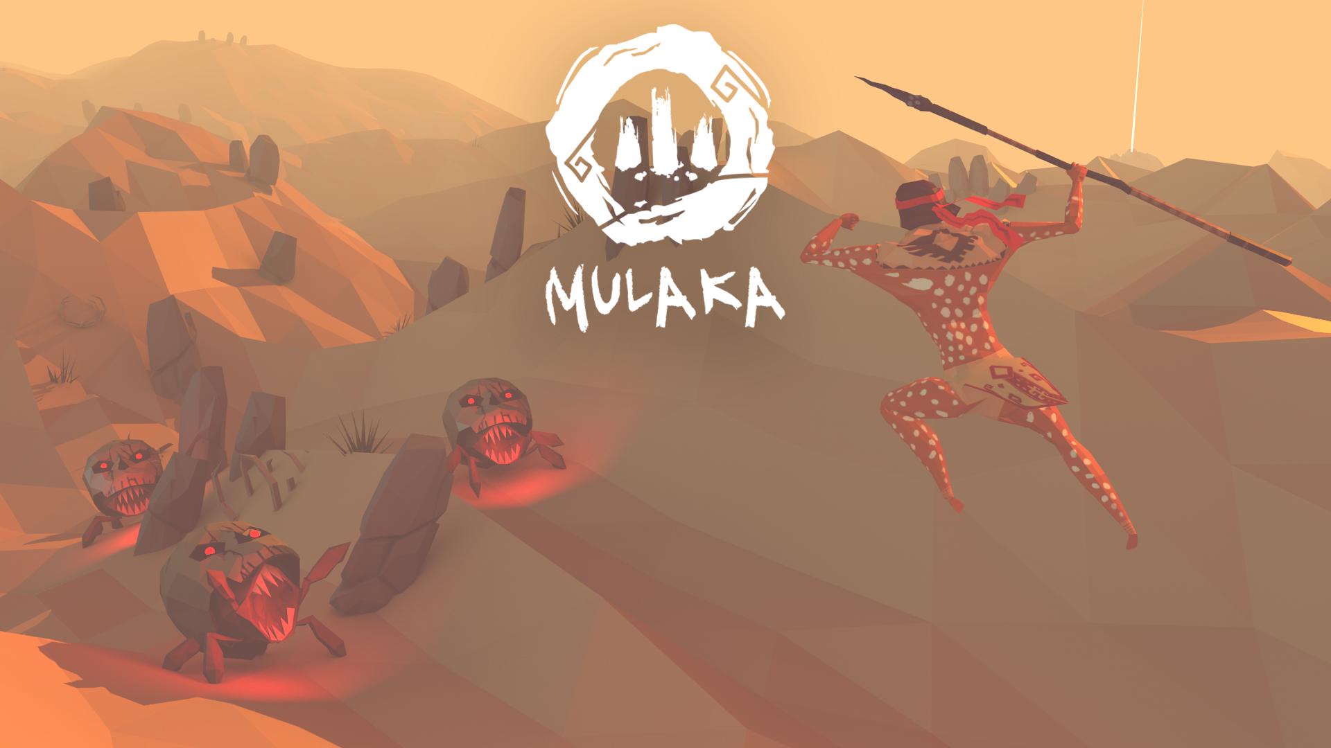 MulakaHeroArt.png