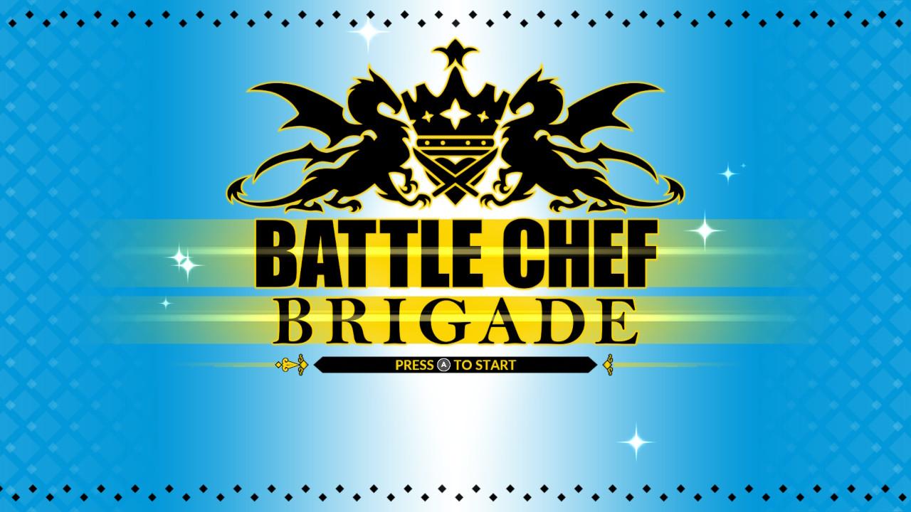 Battle+Chef+Logo.jpg