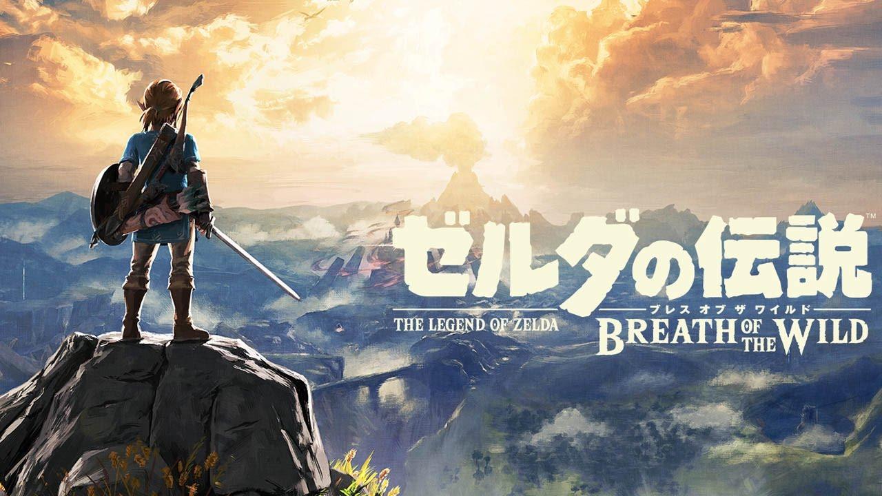 Japan-Breath-of-the-Wild.jpg