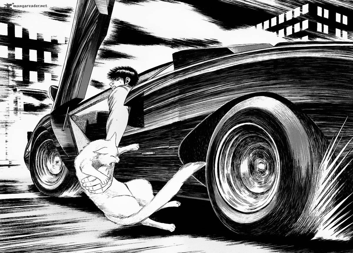 car-racing-manga-countach-6.jpg