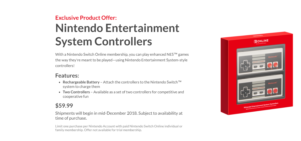 NES Controllers.png