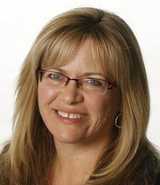 Julie Bullivant