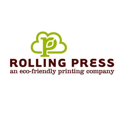 RP_Logo_2_400x400.png
