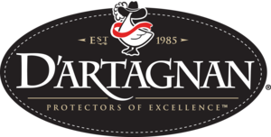 D'Artagnan+Logo+true+transparent.png