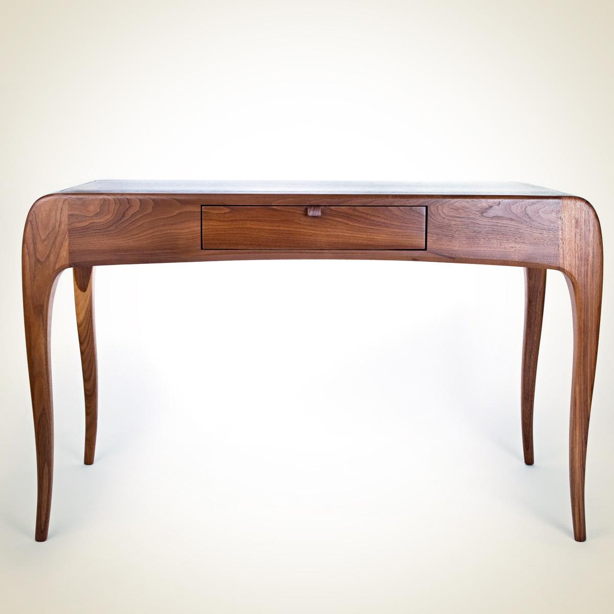 Caleb-Woodard-Hayworth-Desk_2.jpg