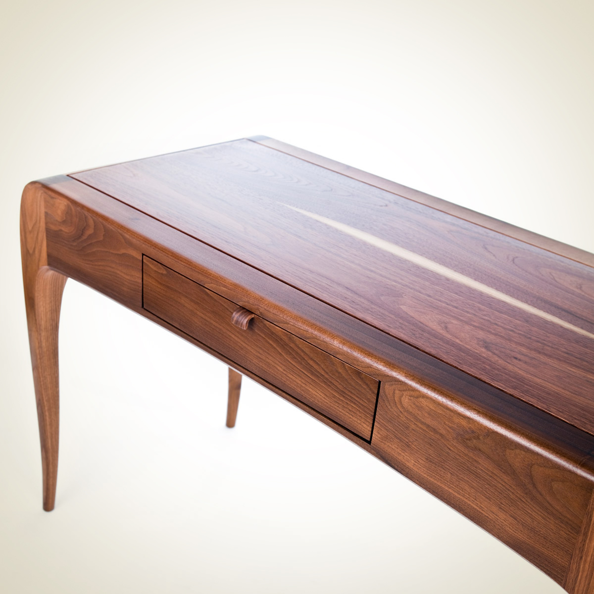 Caleb-Woodard-Hayworth-Desk_3.jpg