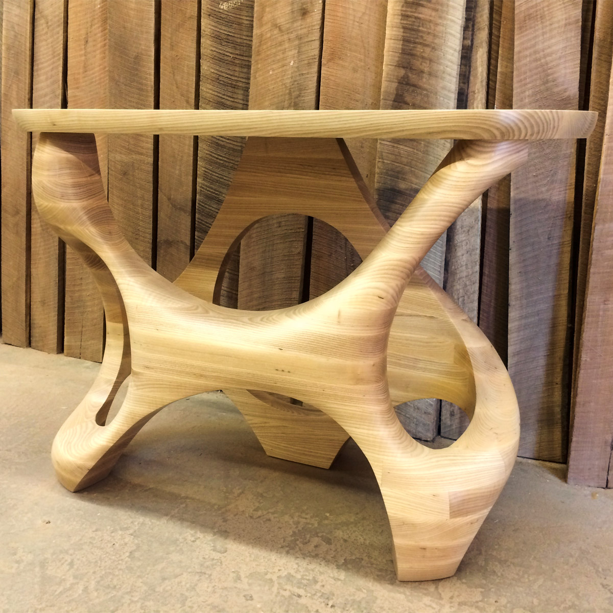 Caleb-Woodard-Lissome-Side-Table_1.jpg