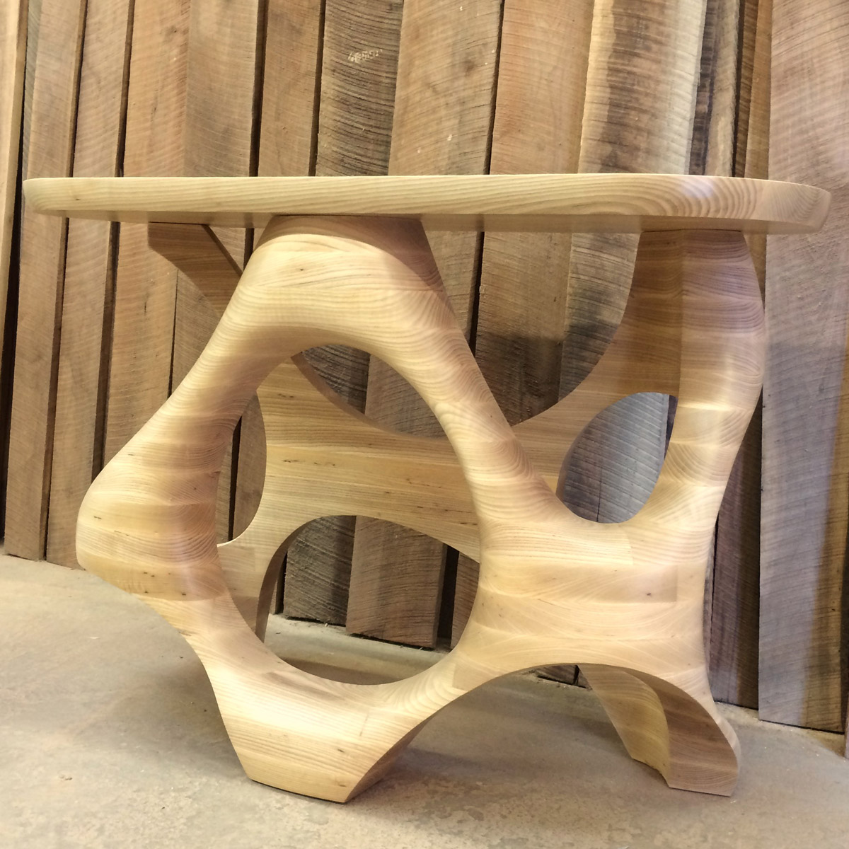 Caleb-Woodard-Lissome-Side-Table_3.jpg