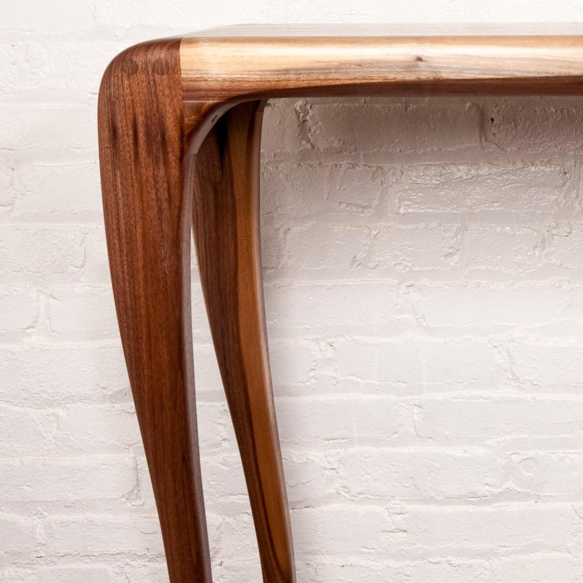 Caleb-Woodard-Hayworth-Side-Table_2.jpg