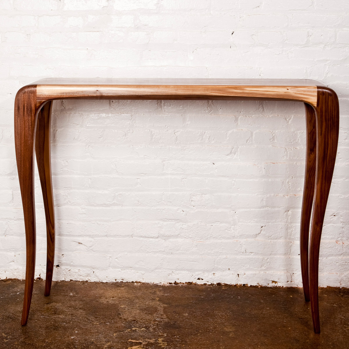 Caleb-Woodard-Hayworth-Side-Table_1.jpg