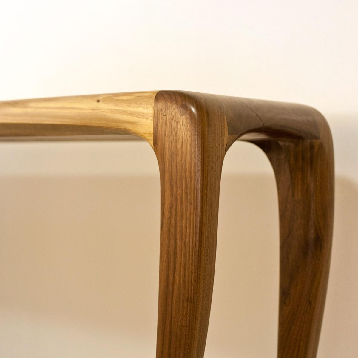 Caleb-Woodard-Hayworth-Side-Table_3.jpg