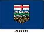 Alberta.png
