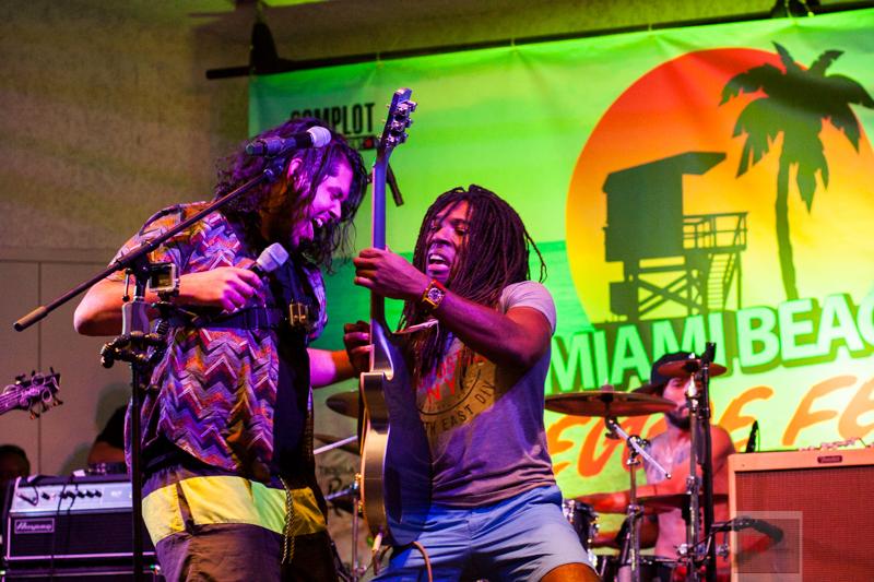 Bachaco-ReggaeFest-35.jpg