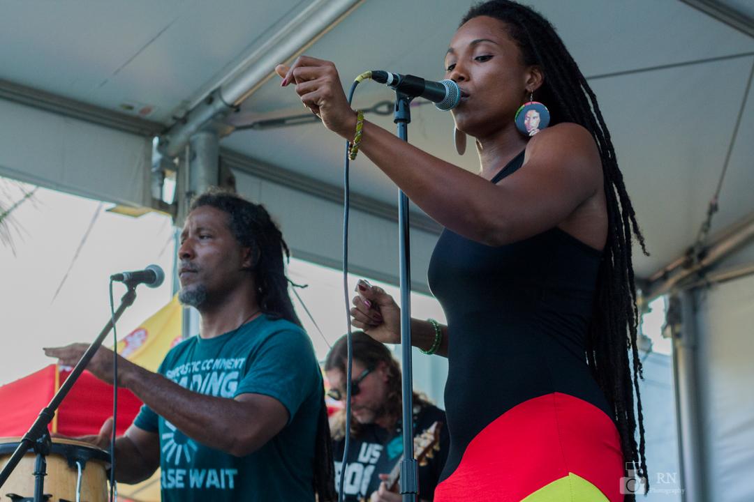 Jahfe-ReggaeSundays-17.jpg