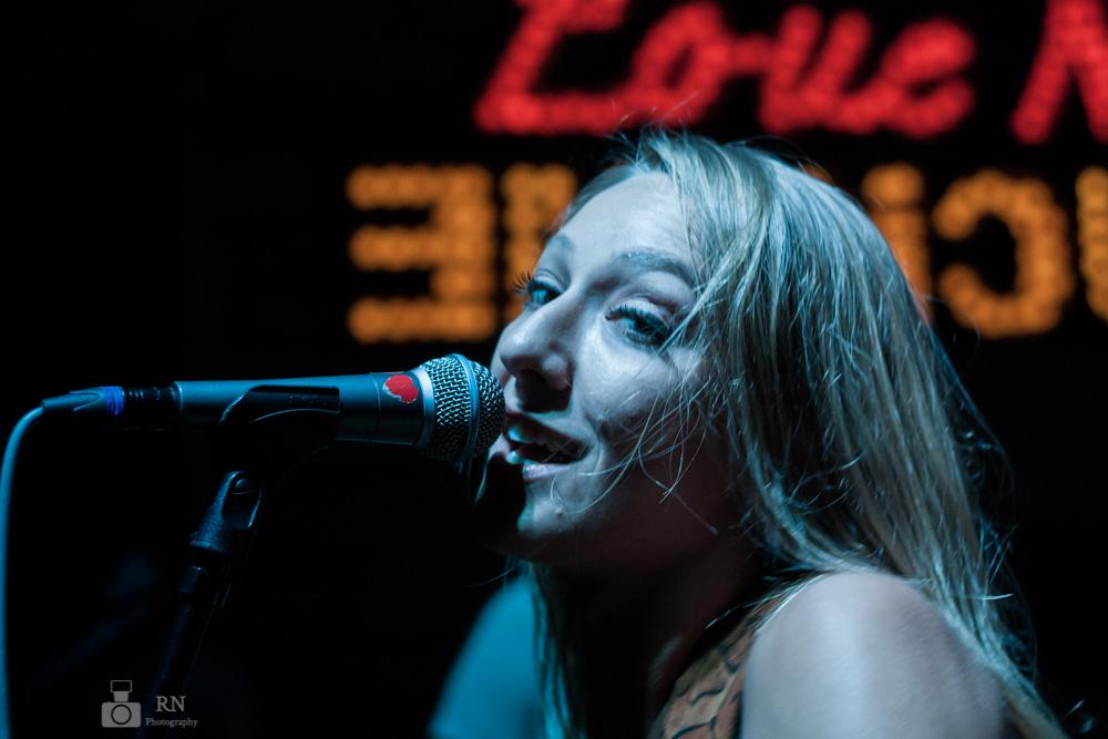Carly Jo Jackson - Bodega-36.jpg