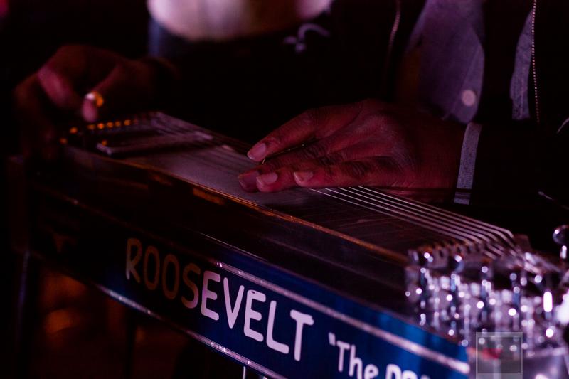 Roosevelt-MardiGras-157.jpg