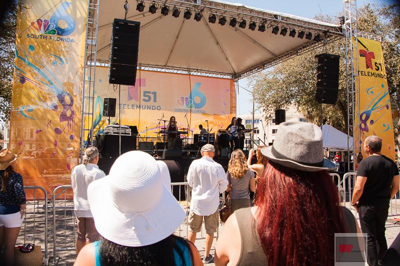 CarnavalDayTwo-130.jpg