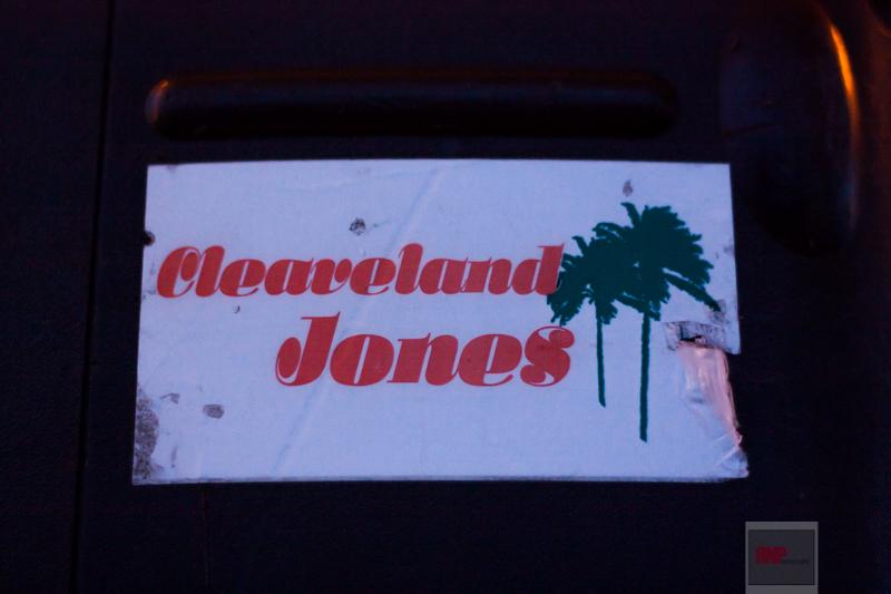 CleaveJones-1.jpg