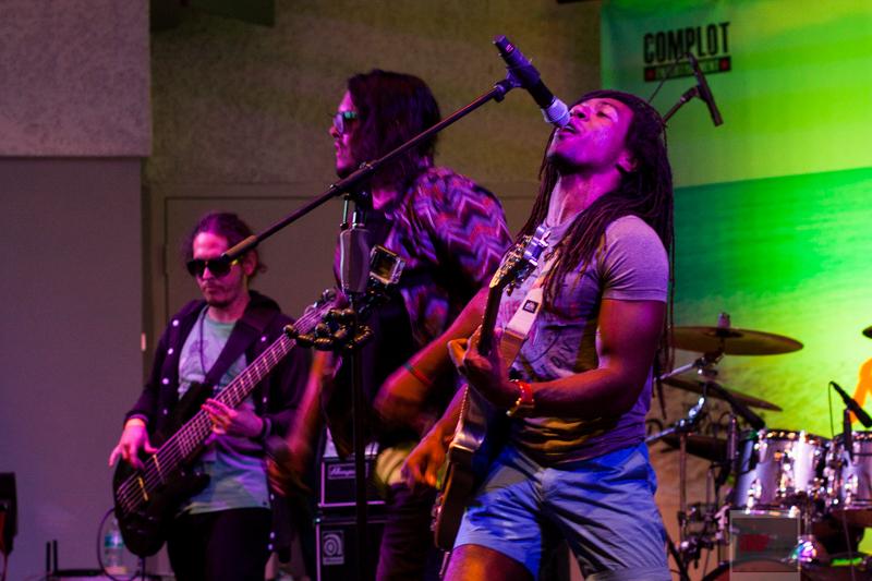Bachaco-ReggaeFest-26.jpg