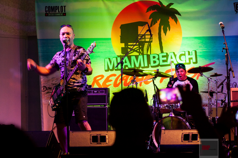 Rabanes-ReggaeFest-10.jpg