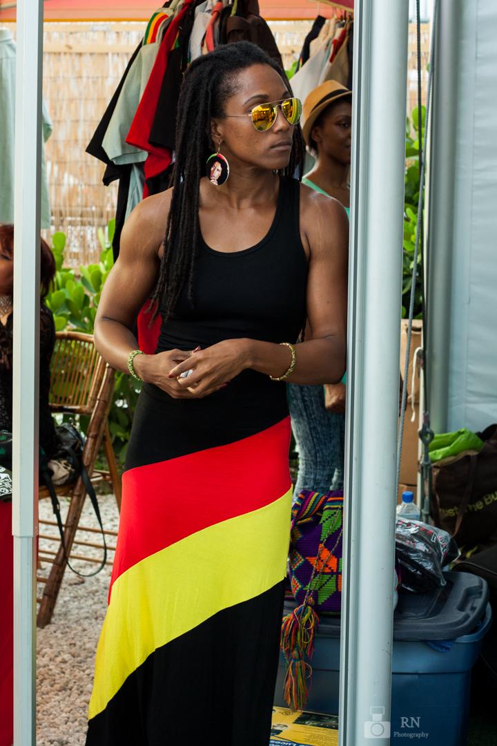 Jahfe-ReggaeSundays-1.jpg