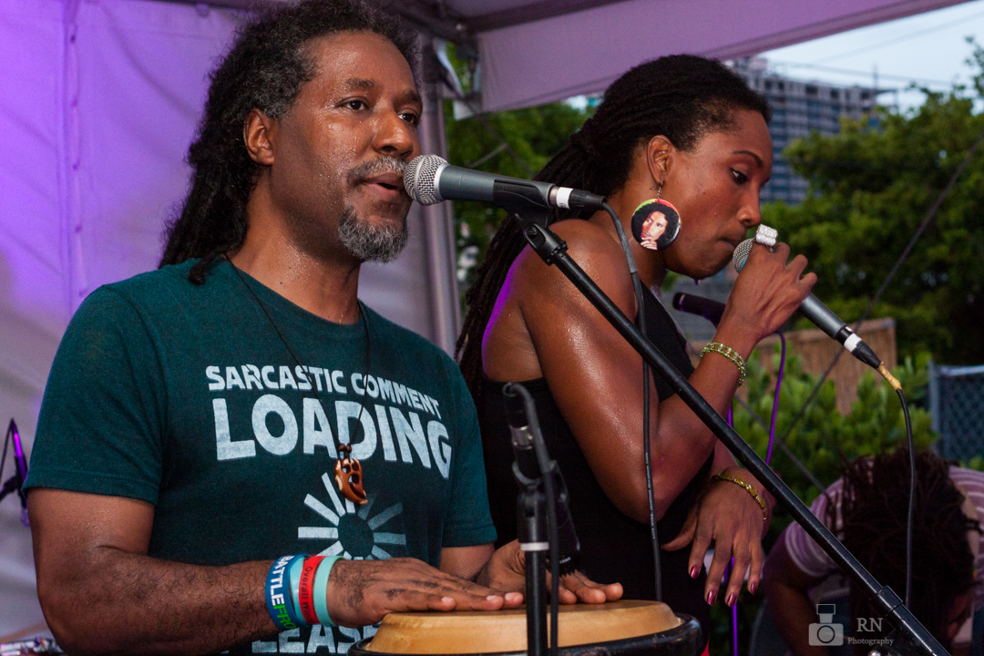 Jahfe-ReggaeSundays-36.jpg