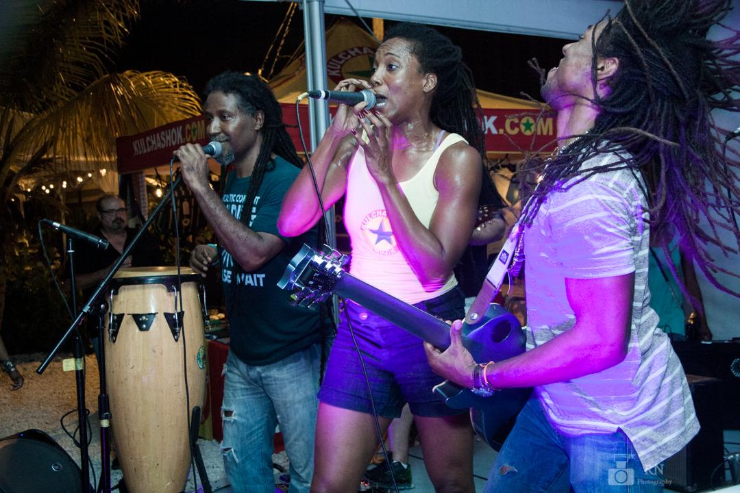 Jahfe-ReggaeSundays-81.jpg