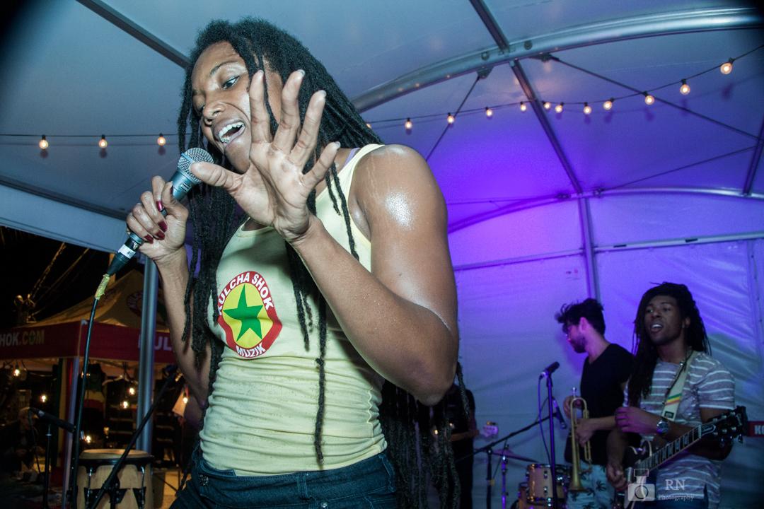 Jahfe-ReggaeSundays-90.jpg