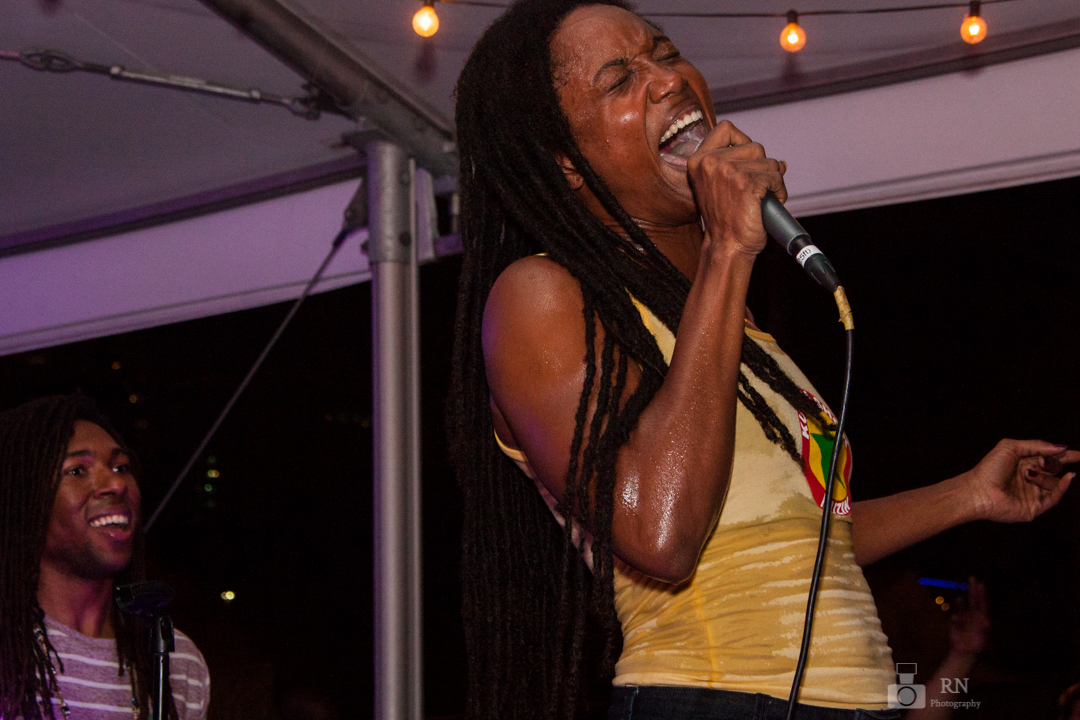 Jahfe-ReggaeSundays-116.jpg