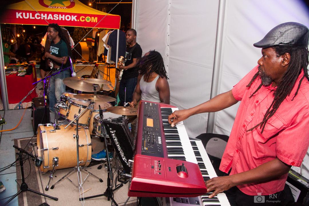 Jahfe-ReggaeSundays-125.jpg
