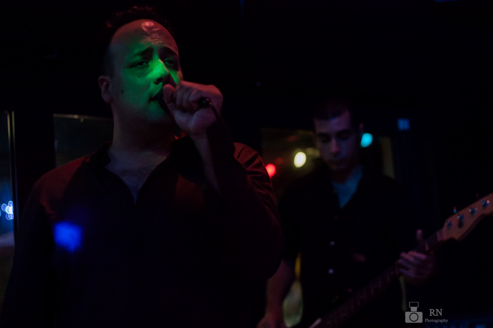 Ordinary Boys - SunsetTavern-55.jpg