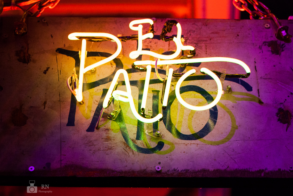 Uma Galera - El Patio-37.jpg