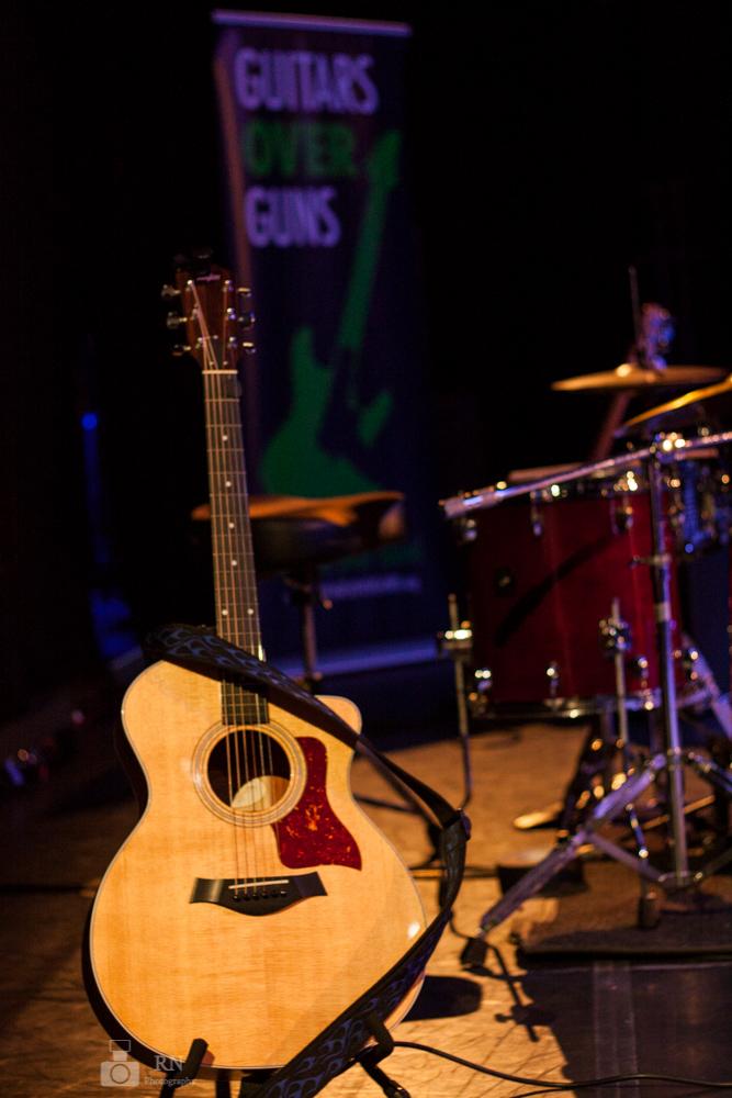 Raquel Sofia - Guitars Over Guns-6.jpg