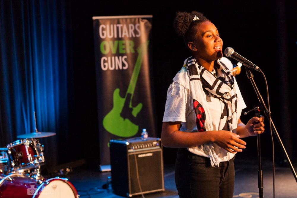Raquel Sofia - Guitars Over Guns-18.jpg