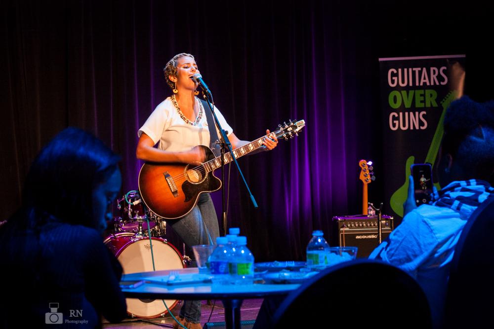 Raquel Sofia - Guitars Over Guns-124.jpg
