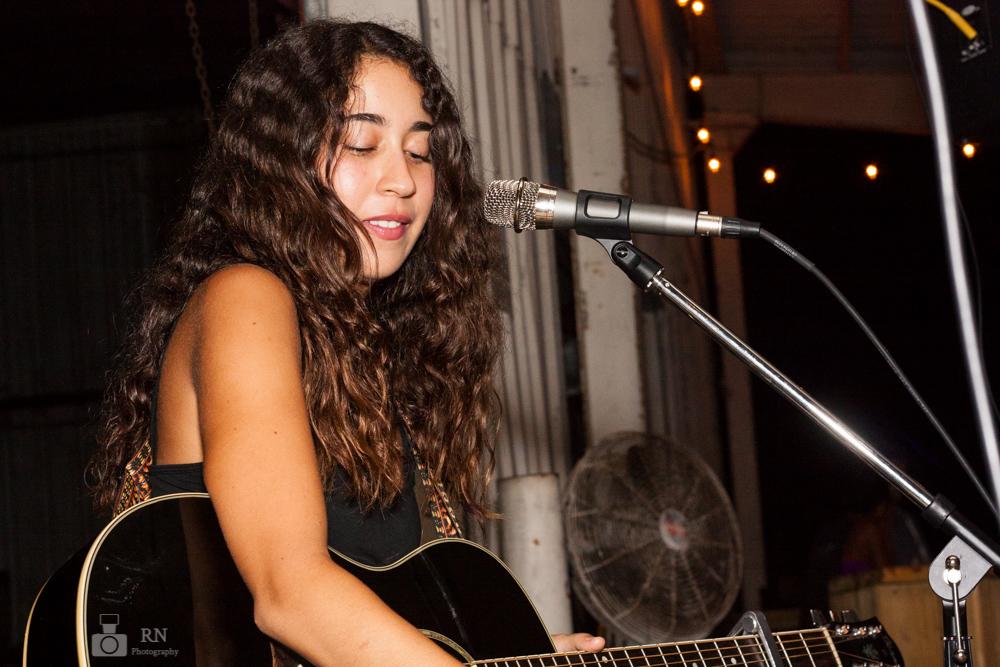 Ella Herrera - SonsAndDaughters-22.jpg