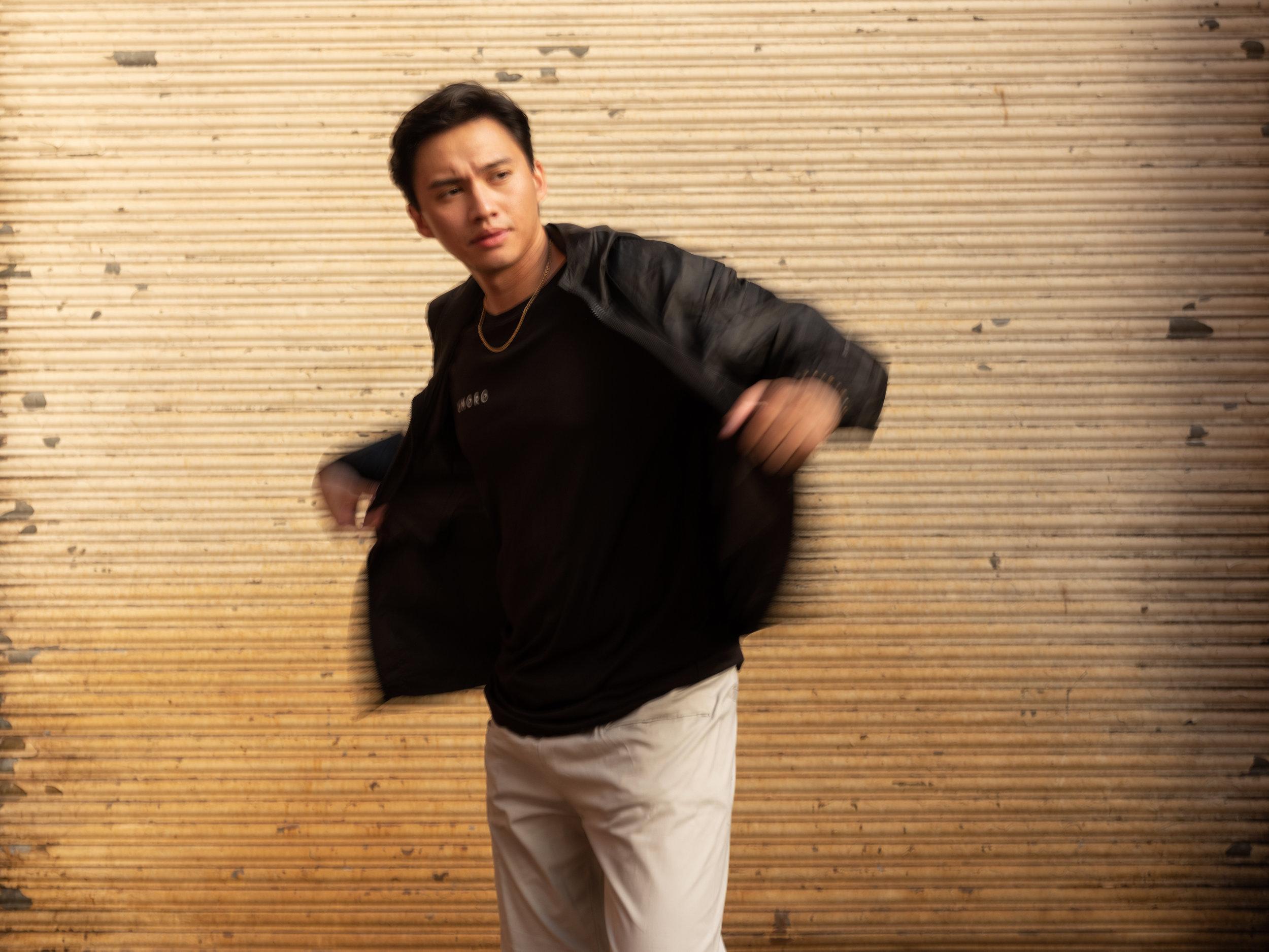 gfx50s, Umoro, toronto, UofT, street, style