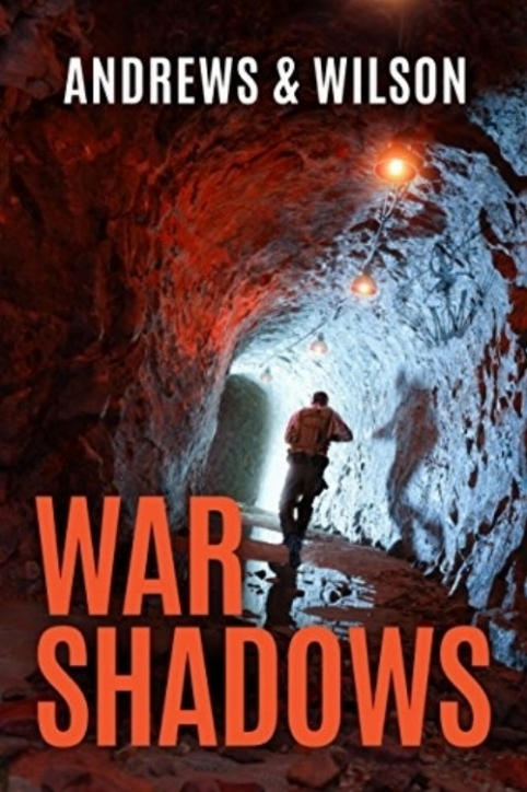 War Shadows.jpg