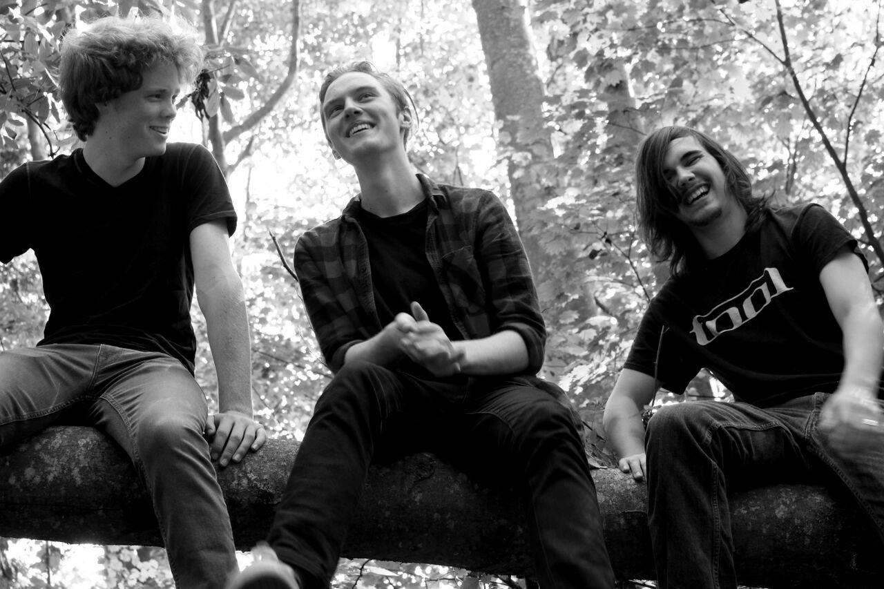 Laughing Trio.jpg
