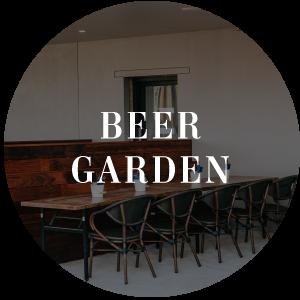 Beer_Garden