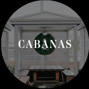 Cabanas_Argenton_Hotel