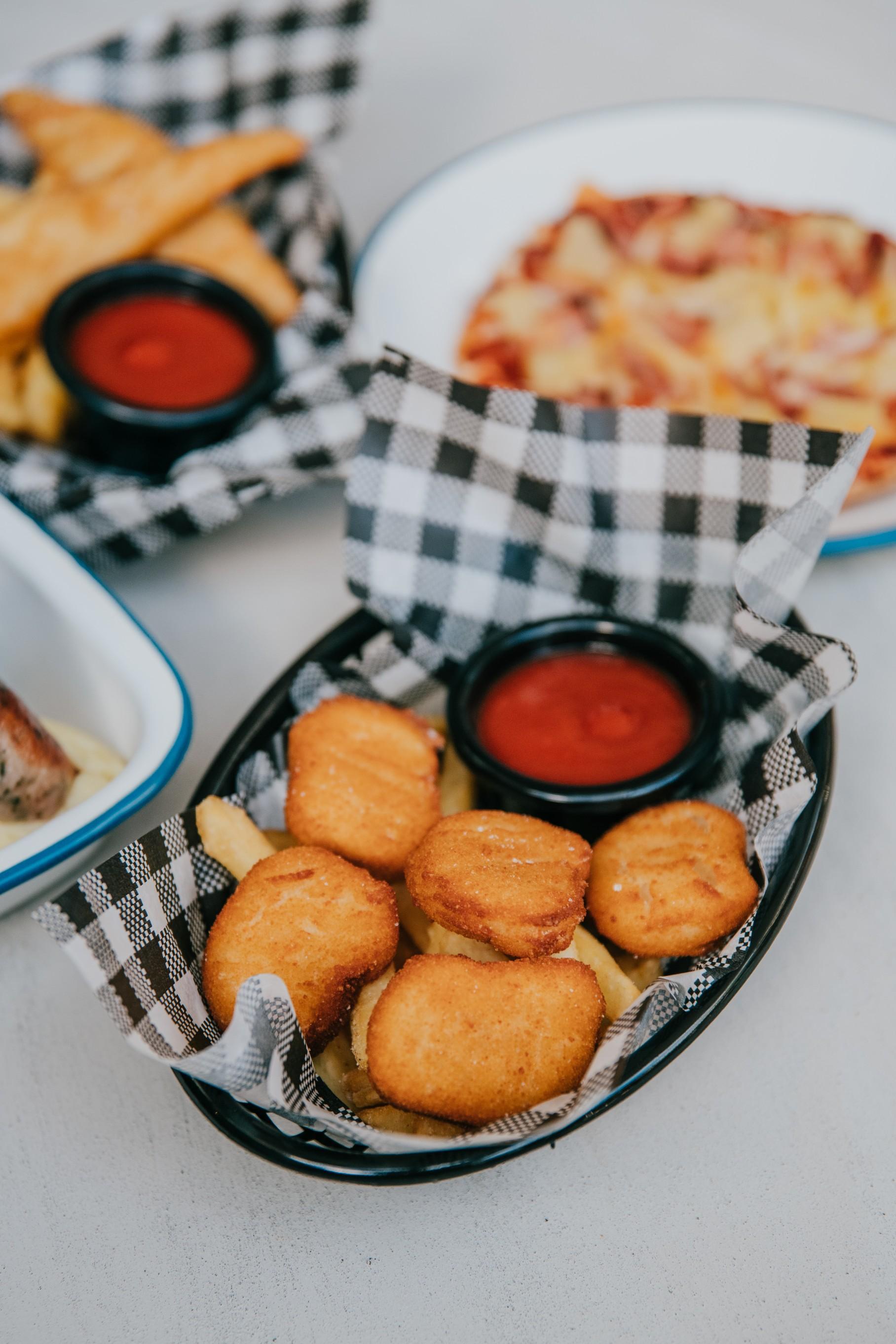 Argenton Food Shoot 1 (August 2018) - Full Res-48.jpg