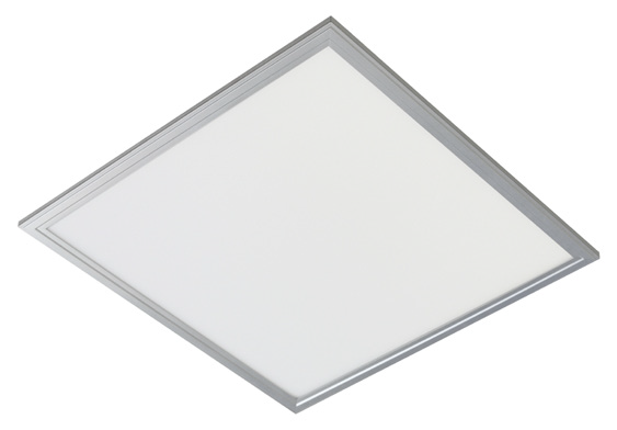 LED 2 x 2 Panel