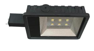 High Performance Flood Light 160 Watt