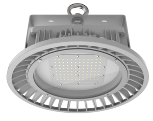 Performance High Bay 150 Watt (Round)