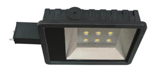 High Performance Flood Light 160 Watt