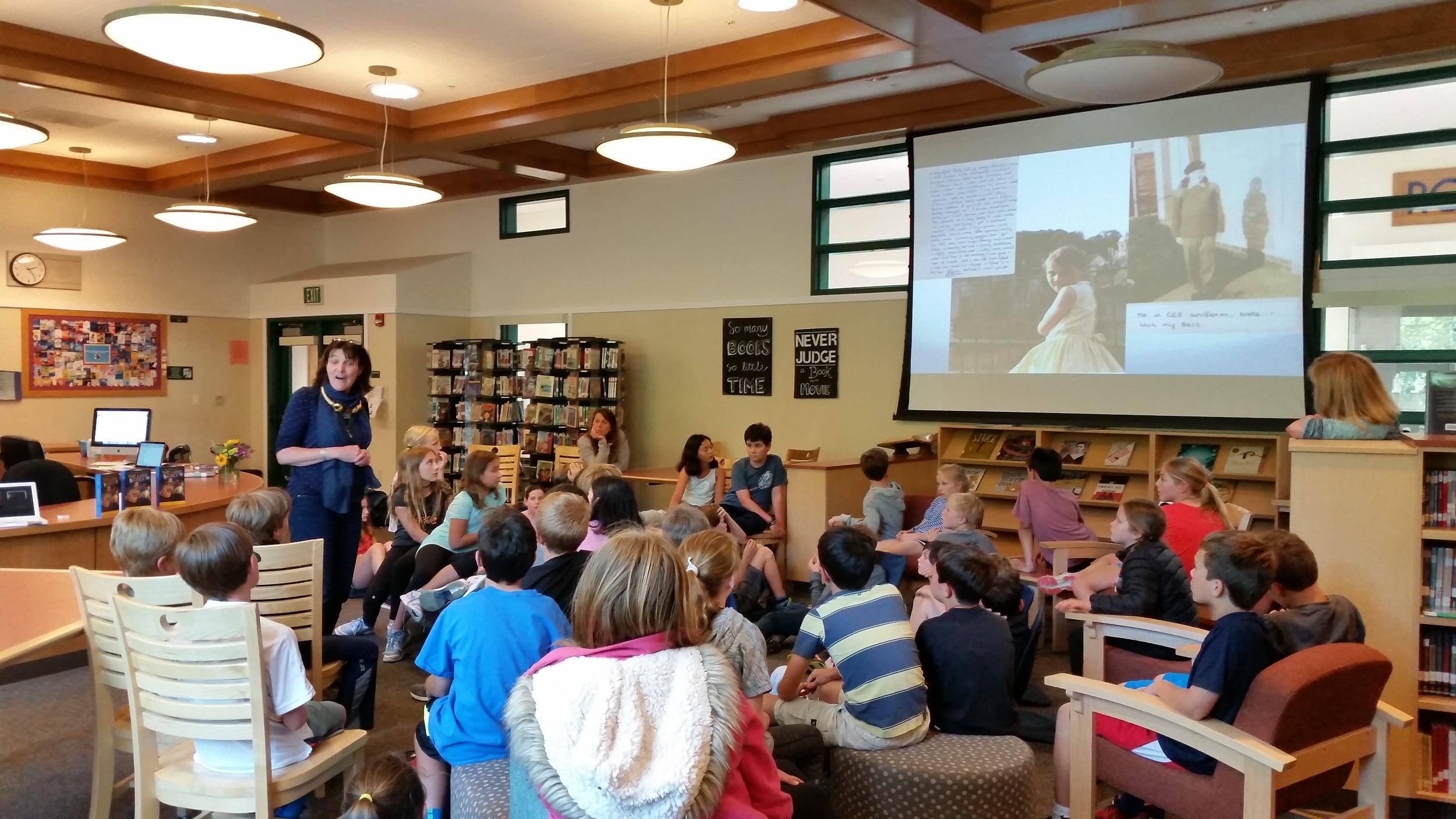 Roos Library 2.jpg