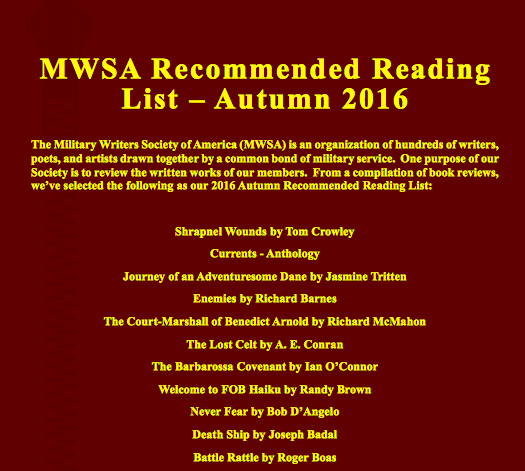 MWSA rec reading list.png
